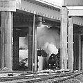 Паровоз в индастриале -moscow -rzd -railway -паровоз (10521445673).jpg