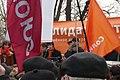 Первый митинг движения Солидарность (11).JPG