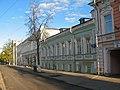 Пермь. Ленина, 27 01.jpg