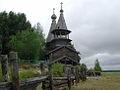 Петропавловская церковь 4д.JPG