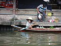 Плавучий рынок - panoramio (1).jpg
