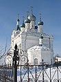 Покровская церковь с.Жестылёво.jpg