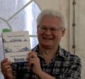Поэт и переводчик Алёша Прокопьев.png