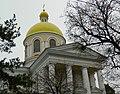 Православна церква Марії-Магдалини.jpg