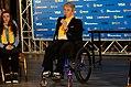Проводи паралімпійців 2018 121.jpg