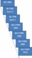 Развитие 27002.png