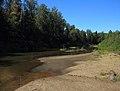 Река Илеть 06.jpg