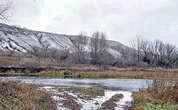 Река Тулучеевка в ноябре.jpg