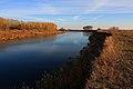 Река Урал вверх по течению - panoramio (7).jpg
