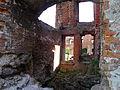 Руины1.jpg