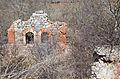 Руины фермы, Волышево, 1.JPG