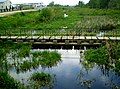 Ручай Крэчат - panoramio.jpg