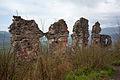 Руїни Хустського замку 9.jpg