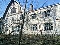 Садиба Валевських, Гоща 5.jpg