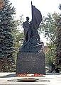 Саратов, монумент Борцам социалистической революции.jpg