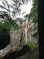 Скельно-печерний комплекс біля с.Бубнище (5).jpg