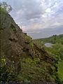 Скелі МоДРу - 32.jpg