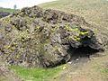 Скелі Мопра 7.jpg