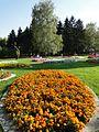 "София ""Южният Парк"" 07 October 2012 - panoramio (17).jpg"