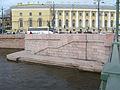 Спуск у Дворцового моста01.jpg