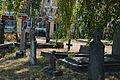 Старо гробље у Краља Петра.JPG