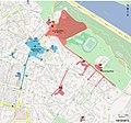 Схема оперативної обстановки в центрі Києва вдень 14 грудня.jpeg