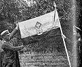 Сцяг Пінска-Валынскага добраахвотнага батальёна.jpg