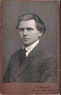 Тамаш Грыб 1923.jpg