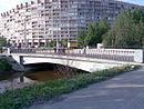 Товарищеский мост.jpg
