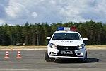 Торжественная церемония открытия международного конкурса «Дорожный патруль» (г. Ногинск) (15).jpg