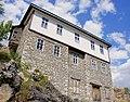 Традиционална архитектура од Лазарополе.jpg