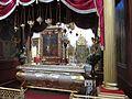 Троицкий собор в Пскове 186800-20160803133811-1882.jpg