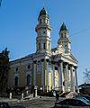 Ужгород (16) (15949120694).jpg