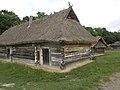 Украина, Киев - Музей народной архитектуры и быта 13.jpg