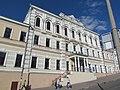 Україна, Харків, Бурсацький узвіз, 4 фото 5.JPG