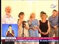 File:Укрпошта випустила конверт і марку, присвячені Тернопільщині.ogv