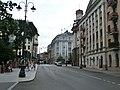 Ул.Вильняус - panoramio (1).jpg
