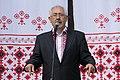 Урочистості у Чернівцях з нагоди 75-річчя Івана Миколайчука 47.jpg