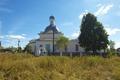 Успенская церковь 2.tif