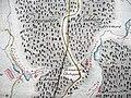 Фрагмент карти другої половини XVIII ст.jpg