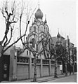Храм святителя Николая Чудотворца в Шанхае.jpg