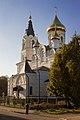 Хрестовоздвиженська Церква1.jpg
