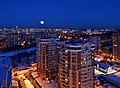 Центральная часть города Королёв.jpg