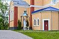 Церква Св. Миколая 2.jpg