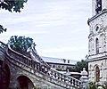 Церковь Владимирской (иконы) Божией Матери 4.jpg
