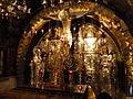 Церковь Гроба Господня, Jerusalem (7497308362).jpg