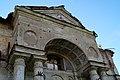 Церковь Никиты Великомученика. Элемент фасада.jpg