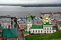 Церковь Рождества Иоанна Предтечи Нижний Новгород 1.jpg