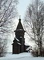 Церковь Успения Божией матери (1774 г.), Кондопога.jpg
