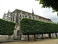 Церковь сен-Пьер - panoramio (14).jpg